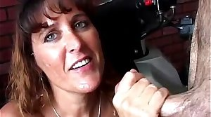 Beautiful Katanya is a take charge MILF lose concentration loves to fuck