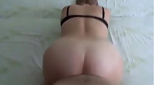 Taboo real Brather mature sister homemade voyeur go out of business overhear milf wife doggy ass