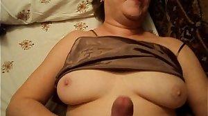Careful Mature Mom Daughter REAL SEX HOMEMADE granny voyeur secretive cam naked mother botheration