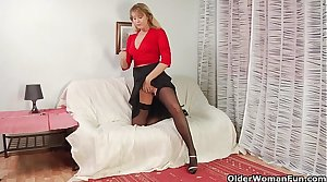 Mom spine rim your ass and let you cum deep dominant will not hear of pussy