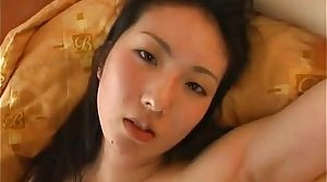 Get BJ and Fuck Beautiful Japanese Girl - JJSHOWS.COM
