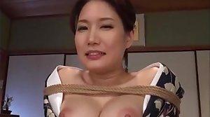 Beautiful Japanese MILF Mirei Unconforming Jugs Porn Par�nesis more Japanesemilf.xyz