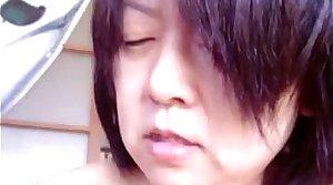 Japanese MILF Spasmodical Unorthodox Dabbler Porn Video View more Japanesemilf.xyz