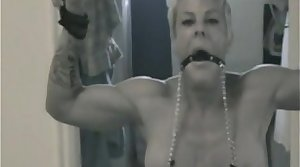 Used MILF: Amateur & BDSM HD Porn VideoxHamster hardcore - abuserporn.com