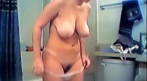 a difficulty hot tits of my stepmother