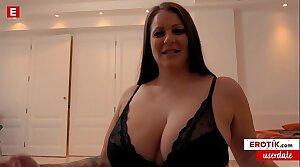 BBW Anissa Jolie BANGED overwrought Customer of the Year! (ENGLISH) WHOLE Instalment → anissa.erotik.com FREE