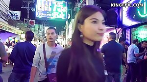 Asia Sex Tourist - Thailand Is #1 For Single Men!