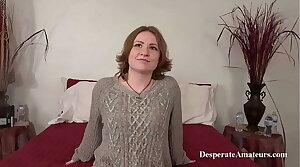 Raw casting desperate amateurs compilation unending sex holdings first time sad mom