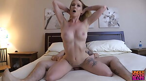 My Petite Big Mamma MILF Wife Cucked Me