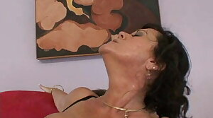 Hot Milf Loves to be Fucked HARD!!! - VOL 14