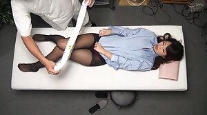 Marunouchi Place Lady Kneading Course of treatment Clinic Faithfulness 1
